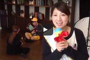 【風スタTV】春の卒園・入学撮影ご紹介ムービー