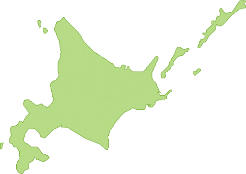map-hokkaido-500x353