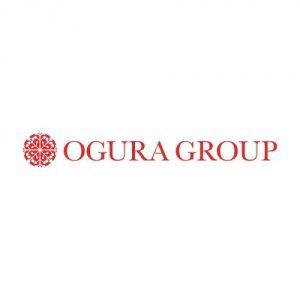 OG_logo-1-500x500