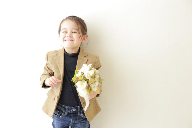 029_20200208_Happy_福田 絆結様