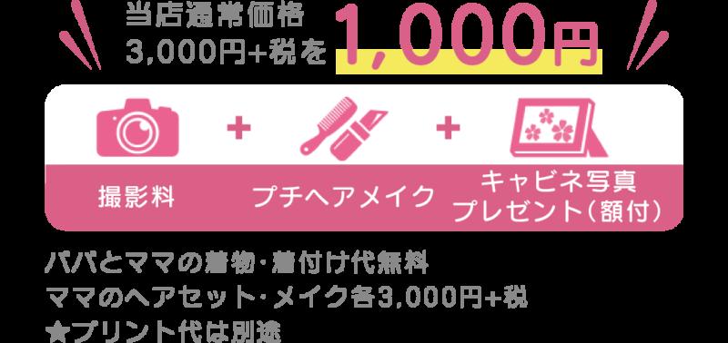 20200401_nyugaku_blog_kakaku